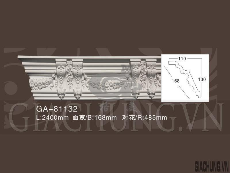 GA-81132