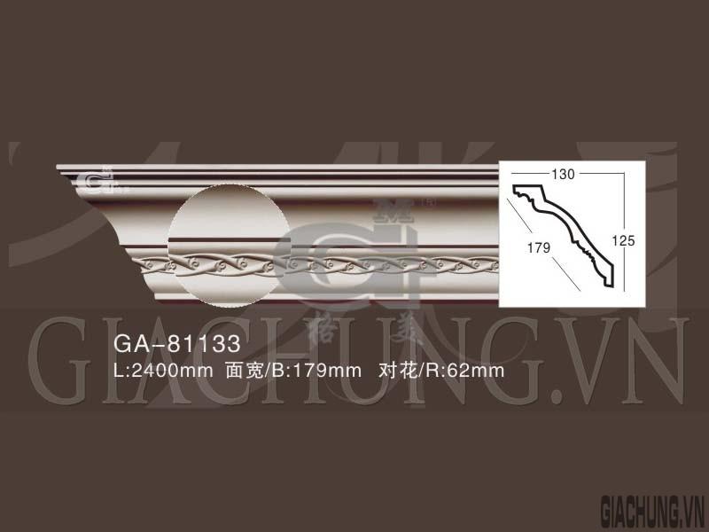 GA-81133