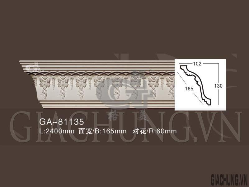 GA-81135
