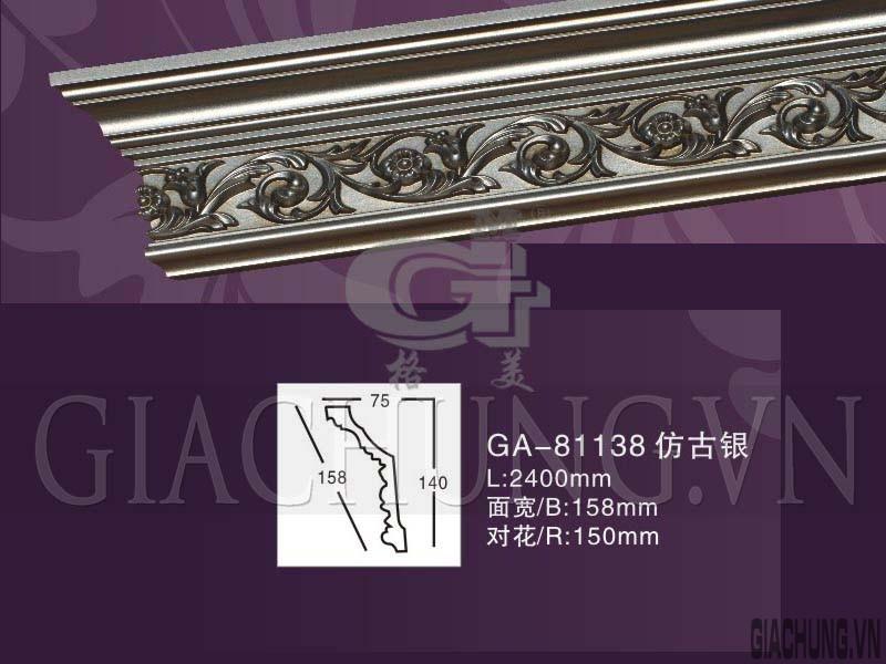 GA-81138