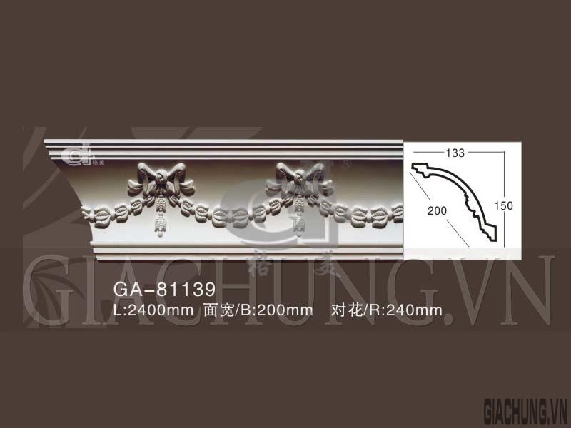 GA-81139