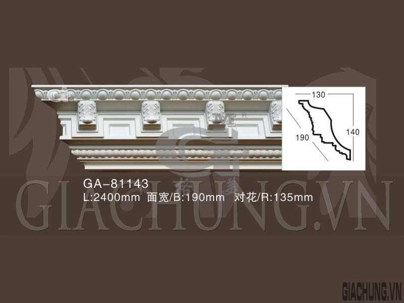 GA-81143