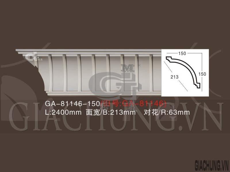GA-81146-150