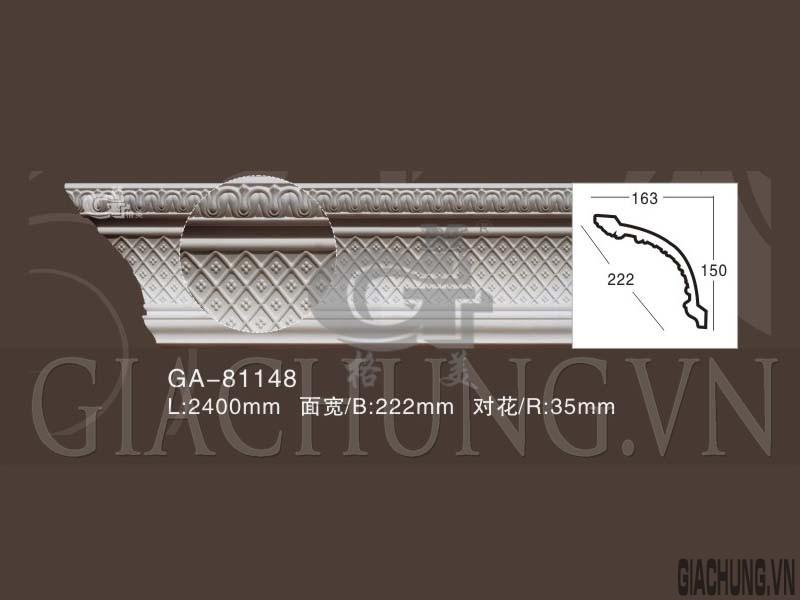 GA-81148