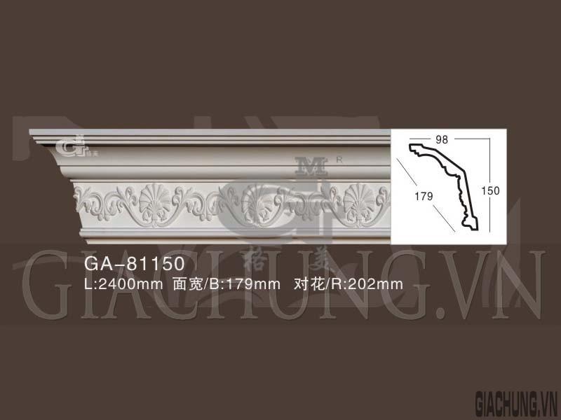 GA-81150