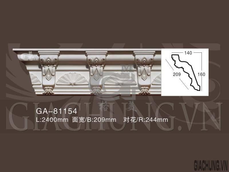 GA-81154