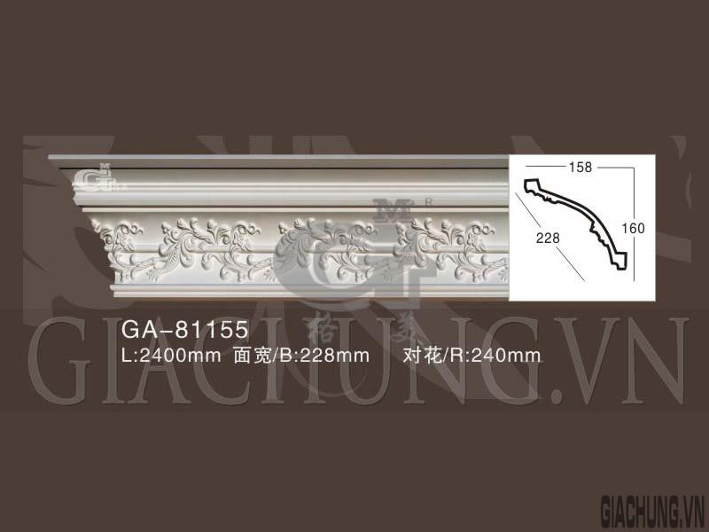 GA-81155