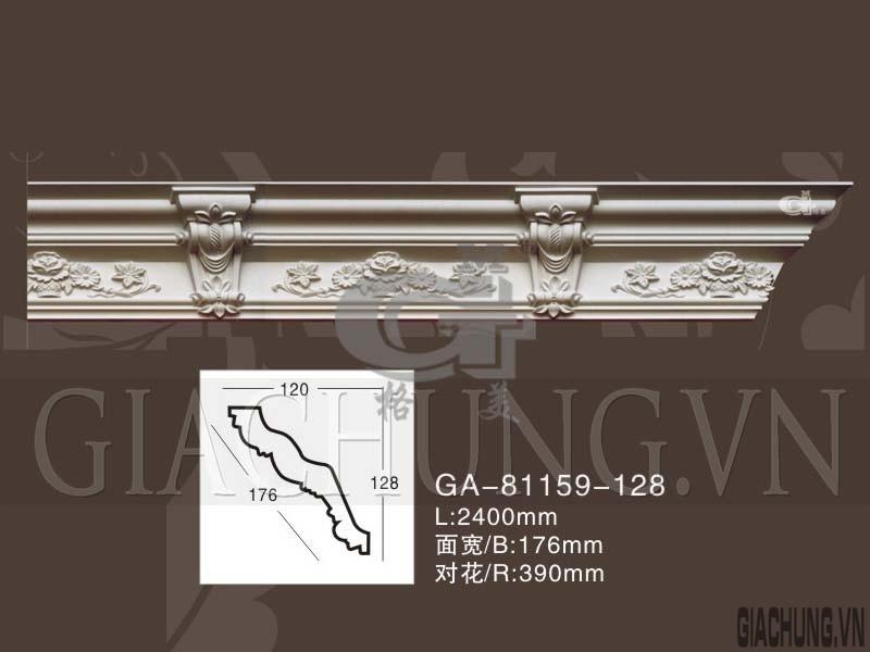 GA-81159-128