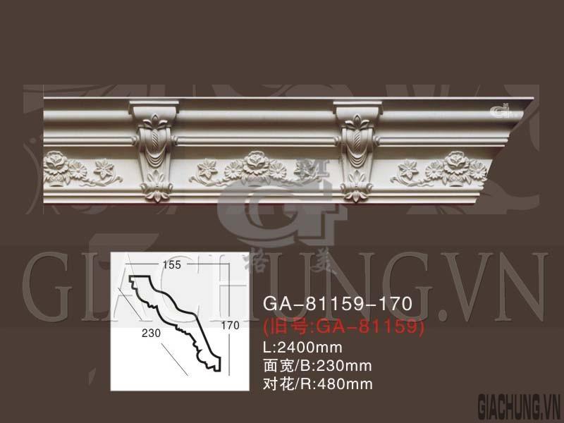 GA-81159-170