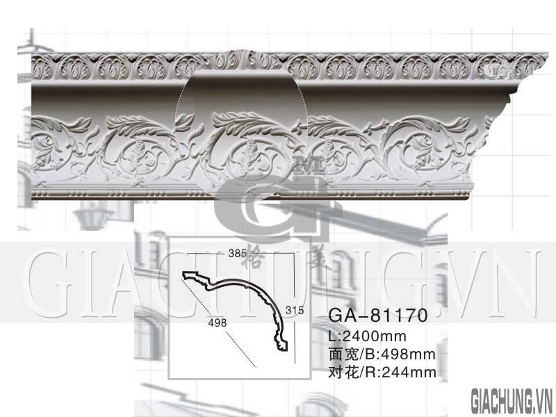 GA-81170