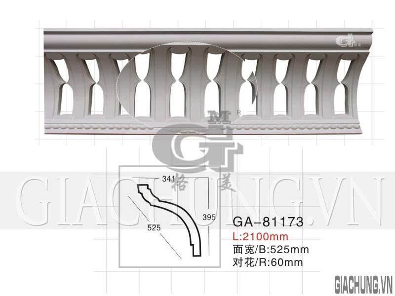 GA-81173
