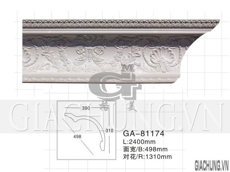GA-81174