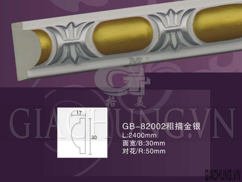 GB-82002