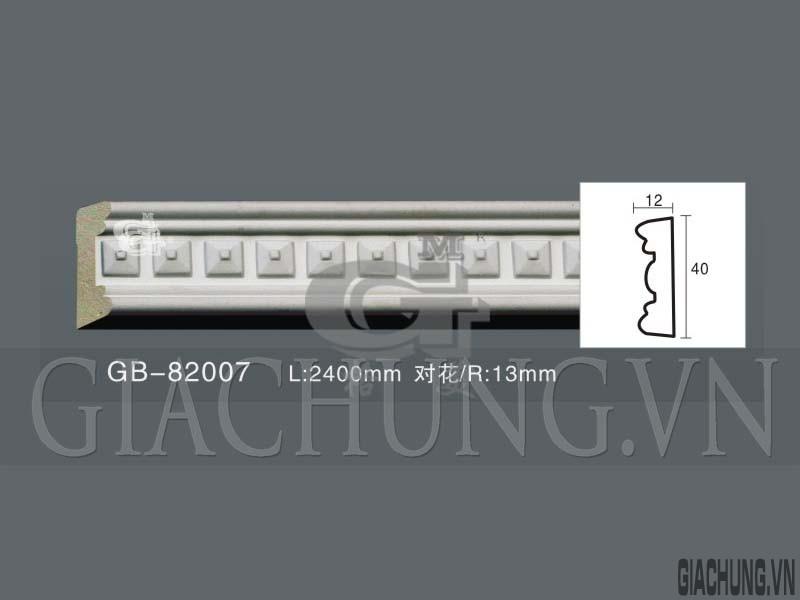GB-82007