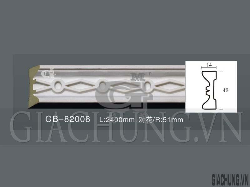 GB-82008