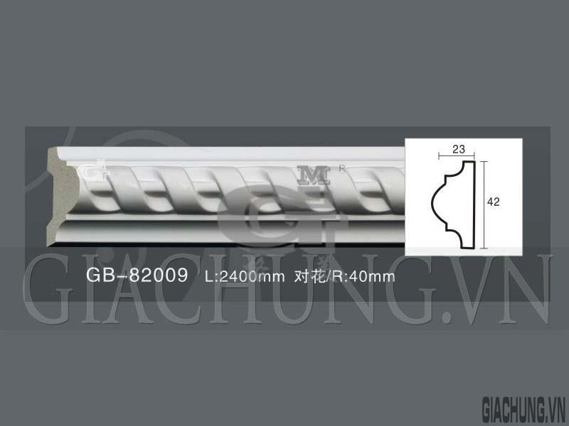 GB-82009