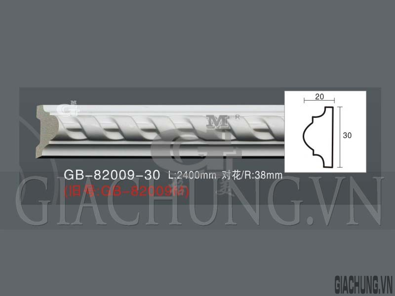 GB-82009-30