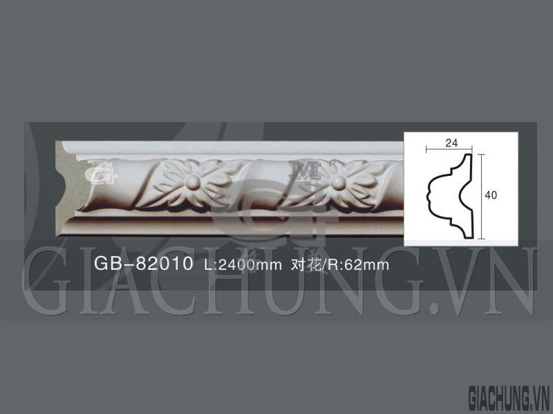 GB-82010