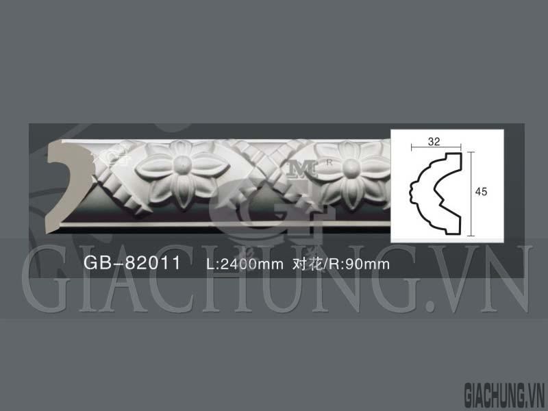 GB-82011