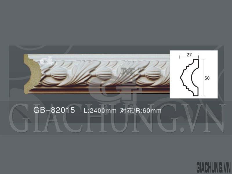 GB-82015