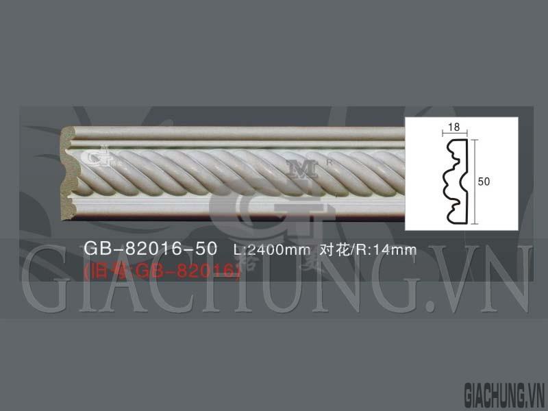 GB-82016-50