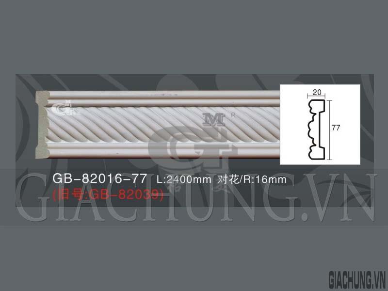 GB-82016-77