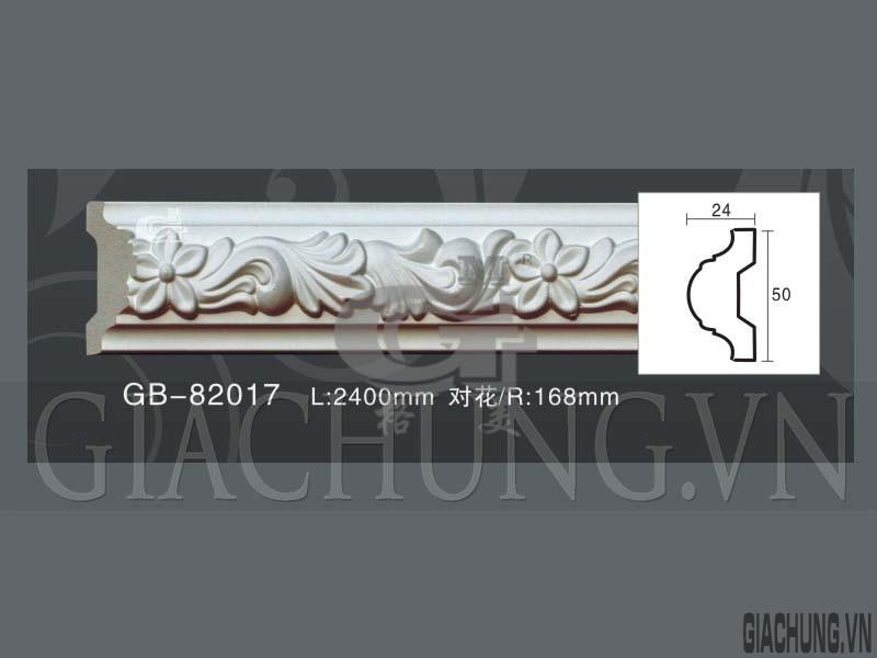 GB-82017
