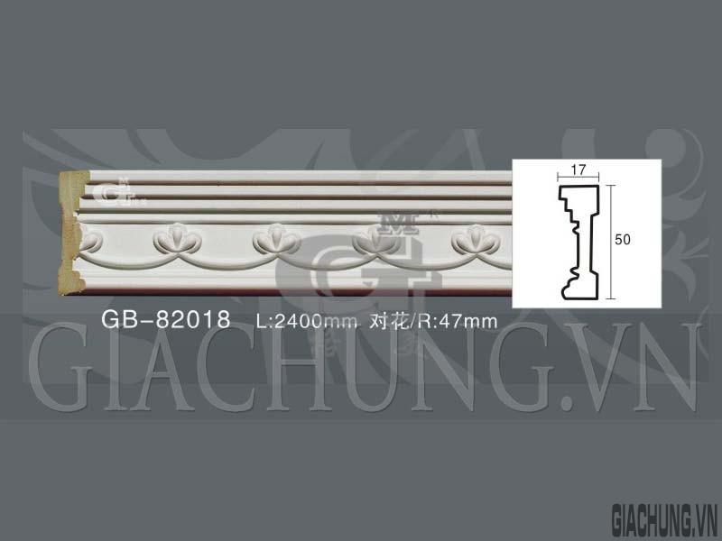 GB-82018
