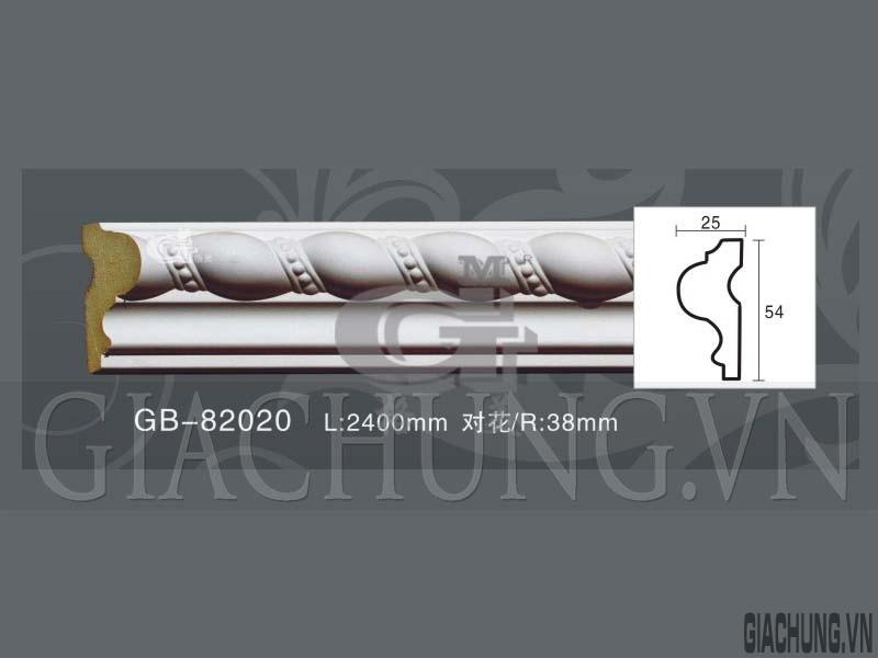 GB-82020