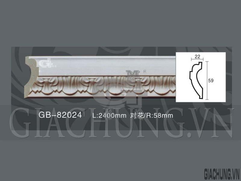 GB-82024