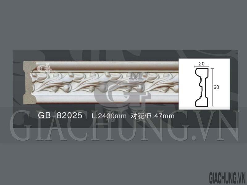 GB-82025