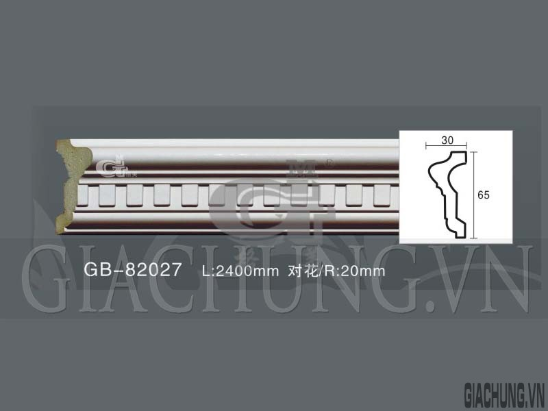 GB-82027