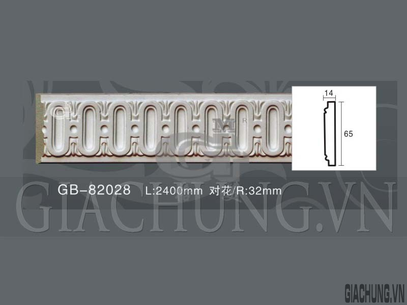 GB-82028