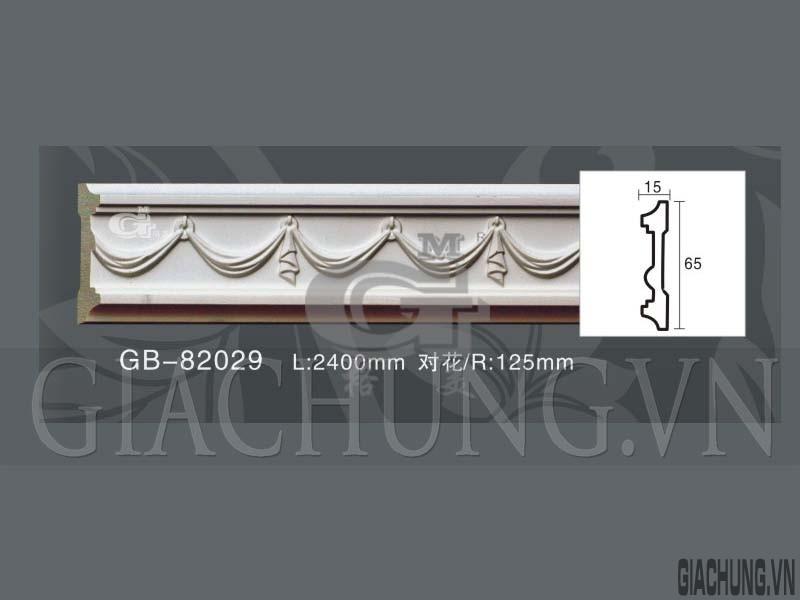 GB-82029