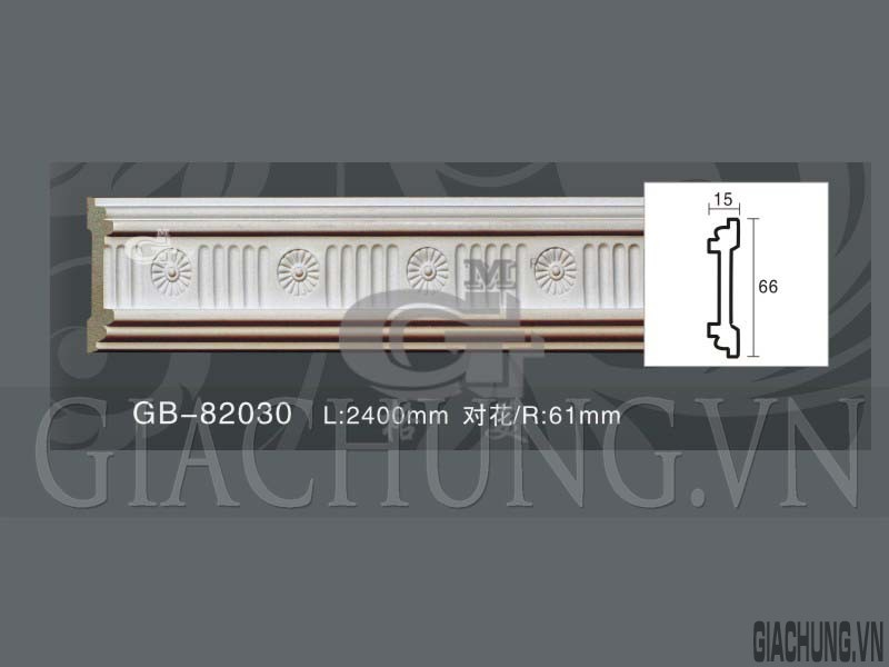 GB-82030