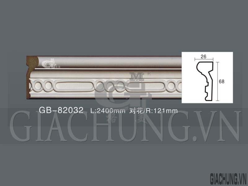 GB-82032