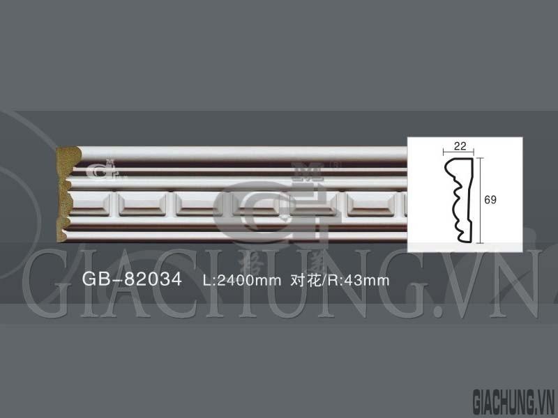 GB-82034