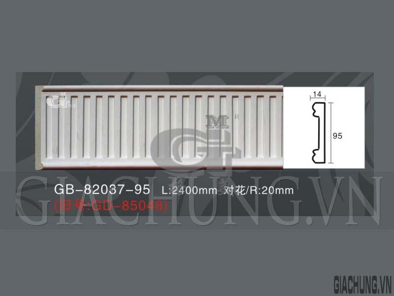 GB-82037-95