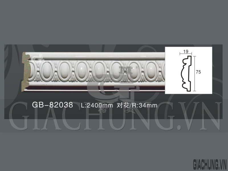 GB-82038