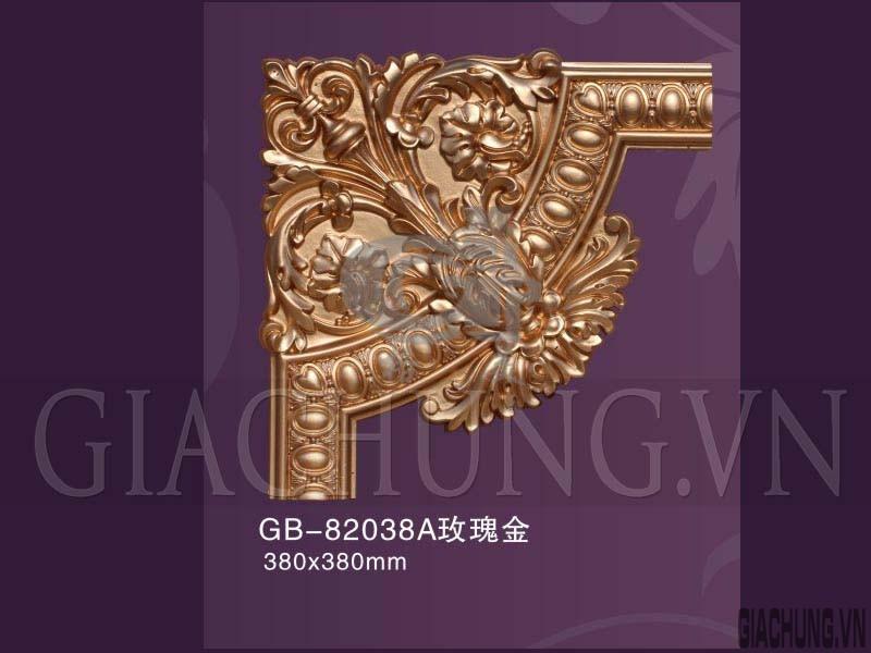 GB-82038A