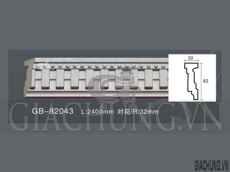 GB-82043