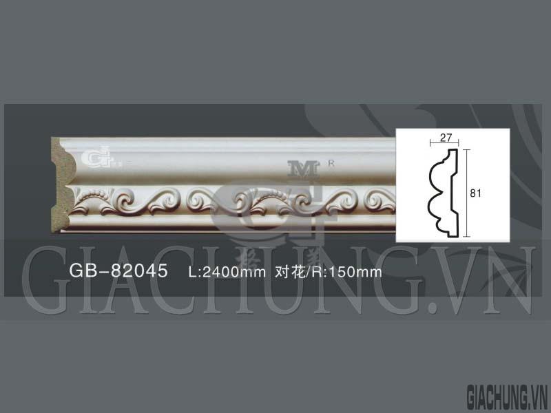 GB-82045