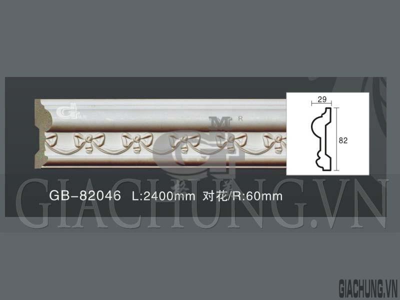 GB-82046