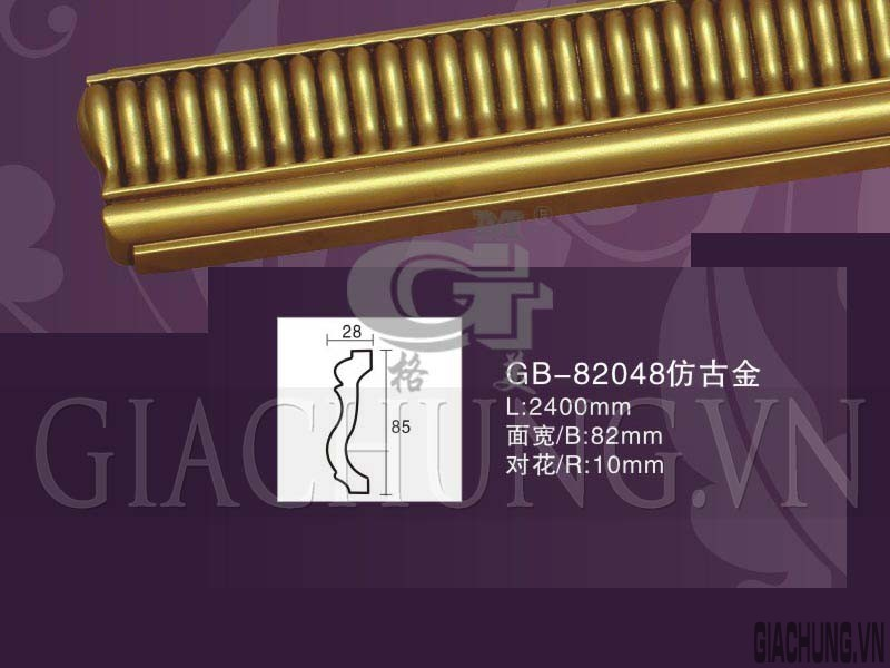 GB-82048