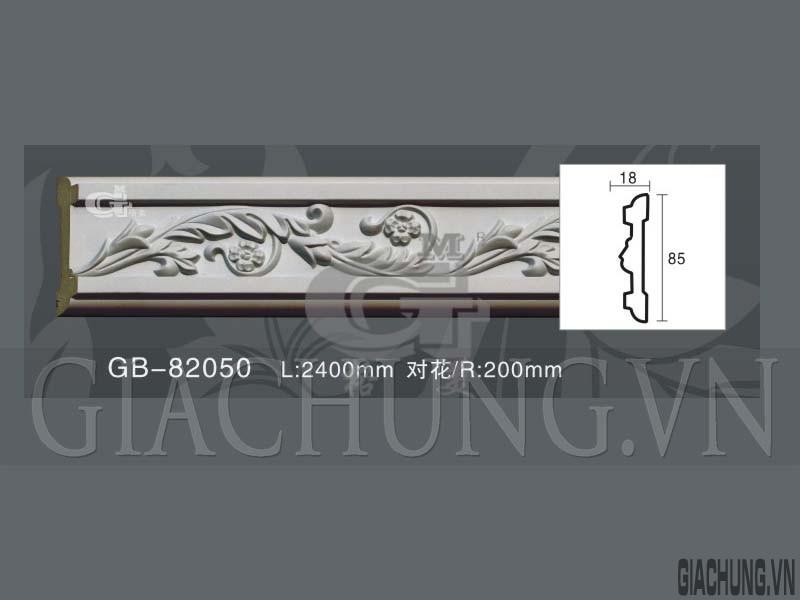 GB-82050