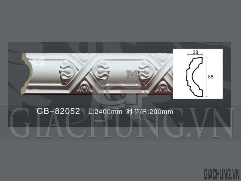 GB-82052