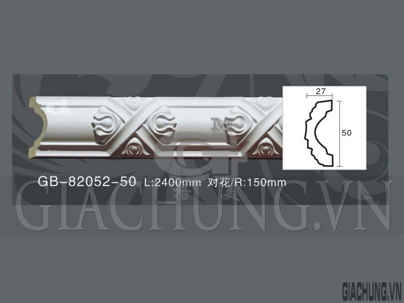 GB-82052-50