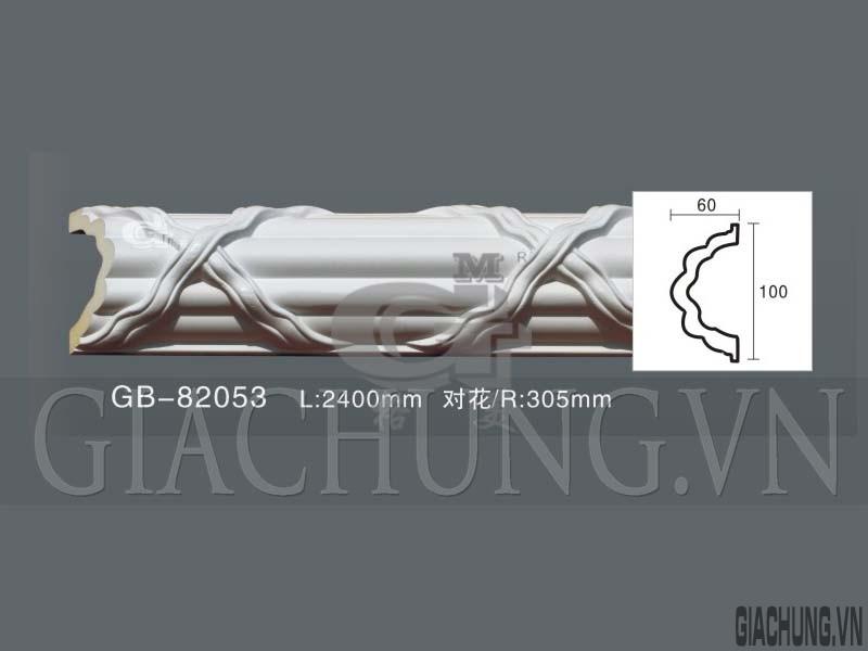 GB-82053