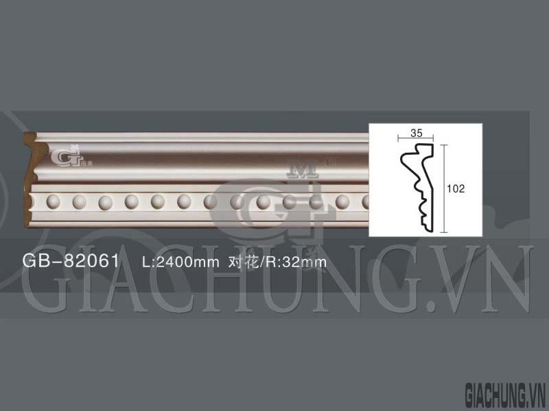 GB-82061