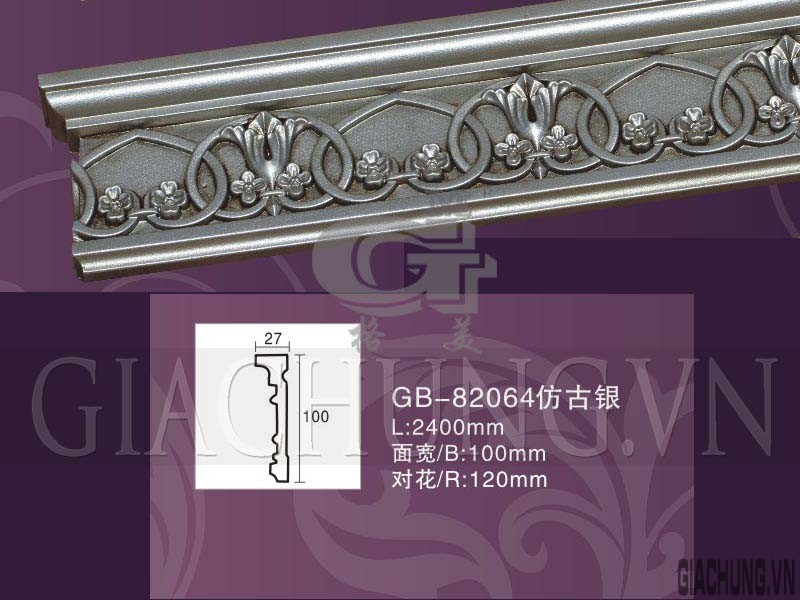 GB-82064